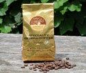 Auromar Panama Geisha Coffee