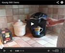 coffee videos