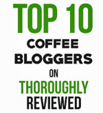 The 10 Best Coffee Blogs