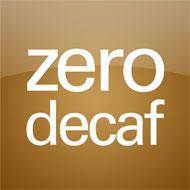 coffee industry marketing