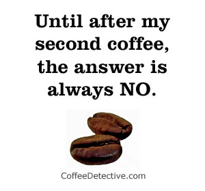 Quotes About Coffee Addiction Quotesgram. Tattoo Quotes Bible Verses. Sad Quotes On Tumblr. Tattoo Quotes Judgement. Sassy Math Quotes. Strong Meaningful Quotes. Alice In Wonderland Quotes By Chapter. Summer Quotes And Sayings. Marriage Quotes Long Lasting