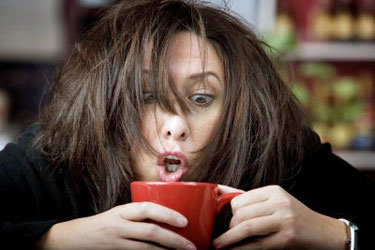 coffee 18 reasons you're Addicted to Coffee coffee addict