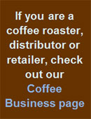 coffee business professionals