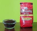 Coffee & Chicory blend