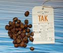 Tanzania Igamba coffee