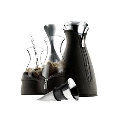 Eva Solo Cafe Solo Coffee Maker