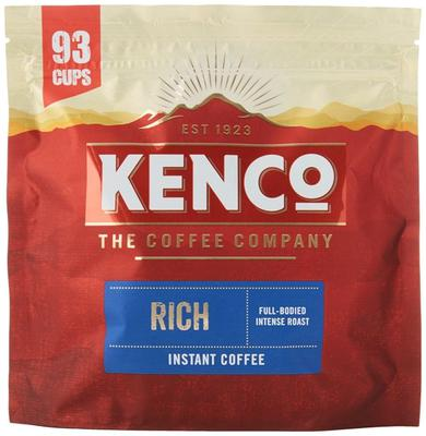 Kenco Instant Coffee