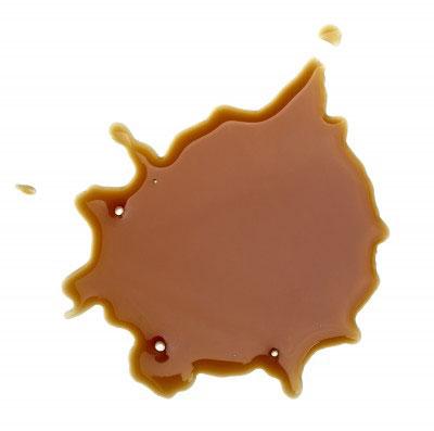Leaking Coffee Makers