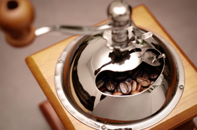 Christmas/ new year gift idea! Hoter® classic manual coffee.