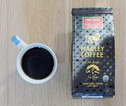 One Love Ethiopia Yirgacheffe coffee