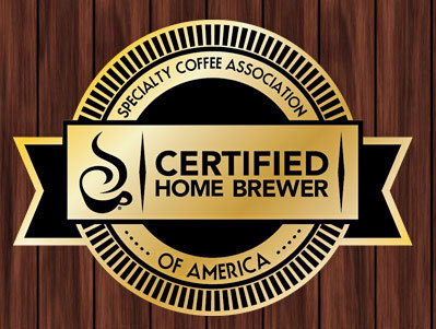 scaa certified home coffee brewers