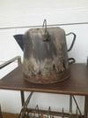 Coffee pot 1