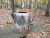 Coffee pot 3