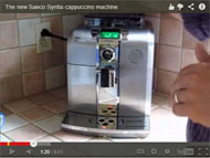 coffee equipment reviews
