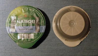 Tassimo T-Discs