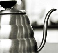 hario pourover kettle