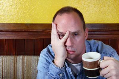 Yes, coffee can help cure your hangover!